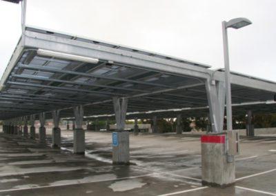 строительные конструкции паркинги 000013